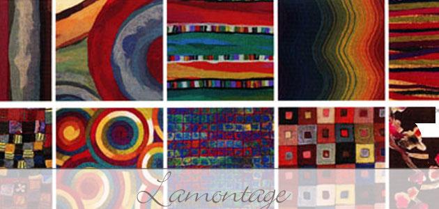 Lamontage